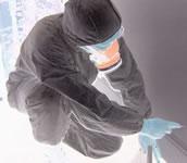 asbestos surveyors